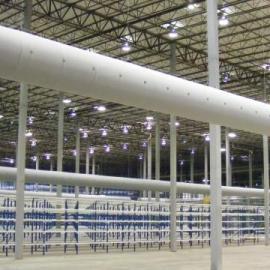 布袋风管|纤维织物风管|纤维织物软风管|纤维绝热保温风管