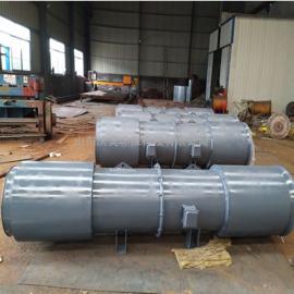 隧道风机生产厂家,各类型号,多种价格,隧道射流风机