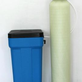4吨_ 锅炉软水器_ 软化水装置_ 软化水系统 _软水器