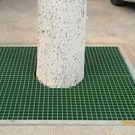 树池盖钢格板厂家|镀锌树池盖板|统统厂家现货直销|