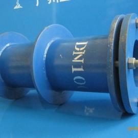吉林S312刚性防水套管检漏营销厂家