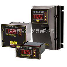 美国DART CONTROLS速度传感器