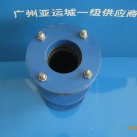吉林04FS02柔性密闭防水套管检漏营销厂家