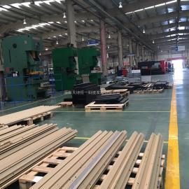 深圳机房建设项目 承接整体机房建设