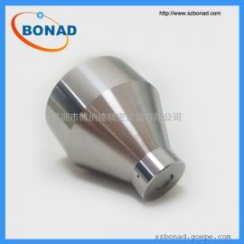 E27灯头接触性能规7006-50-1,专业生产E27灯头高精度量规