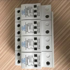 武汉雷创,DVM TNC255一级电源防雷模块,价格优惠,质量保证