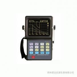 超声波探伤仪PXUT-390