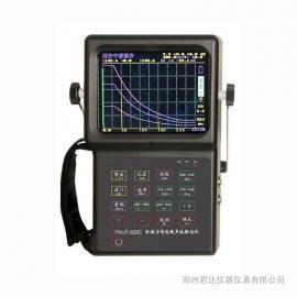 超声波探伤仪PXUT-320