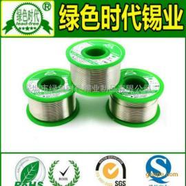无铅环保焊铝焊锡丝生产厂家,专业焊接铝制品不用另加助焊剂