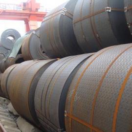云南钢板厂家(24小时热线):0871-63824700