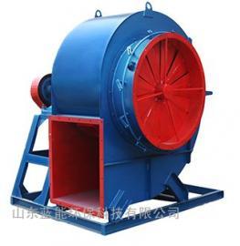 Y5-48-6.3C锅炉风机