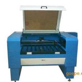 木制品激光切割机竹制品切割机
