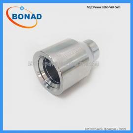 E27防触电接触量规7006-51A-2,E27,E14,E26,E39灯头量规