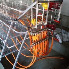 猪舍环保取暖锅炉 猪舍地暖锅炉 肉鸡育雏环保养殖锅炉