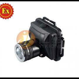 GMD5110微型防爆调焦头灯