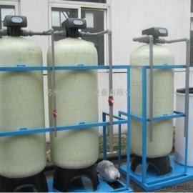关键字行业硬化水设备 蜡染硬化水设备 汽锅硬化水设备