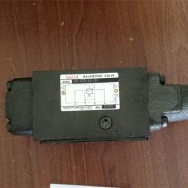 日本NACHI不二越减压阀OG-G01-P1-21中国总经销