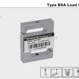 BSA BSSD BSS-ESH 拉�悍Q重�鞲衅� 美��transcell