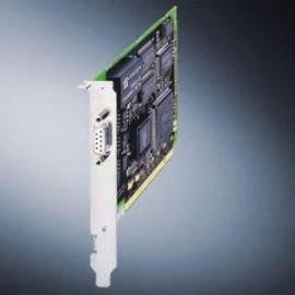 西门子6GK1561-1AA01通讯网卡