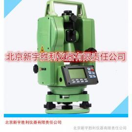防雷检测仪经纬仪,测距仪、拉力计、可燃气体测试仪、测厚仪