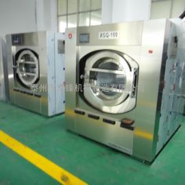 海锋工业洗衣机100公斤银河彩票客户端下载