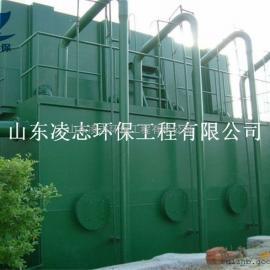 凌志LYJ 超滤设备 自来水净化 饮用水超滤设备