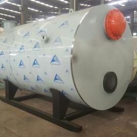 燃气真空热水锅炉,燃气真空热水锅炉价格燃气真空热水锅炉厂家