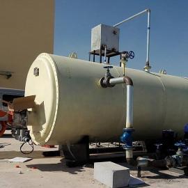 燃气热水锅炉,燃气热水锅炉价格,燃气热水锅炉厂家