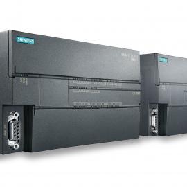 西门子343通讯处理器|
