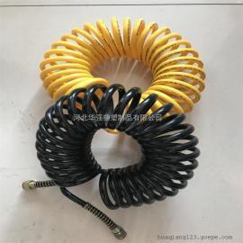 气制动螺旋管@广州气制动螺旋管@气制动螺旋管生产厂家