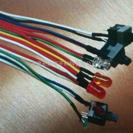 CHANGBAO-101热收缩套管