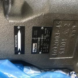 派克 PV092L1K1T1NMM 柱塞泵 现货 铸铁