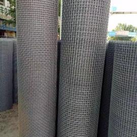 大同工业过滤不锈钢轧花网――厂房挂304不锈钢网加工