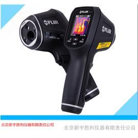 便携式SPD运行温度检测仪;防雷元件红外检测仪