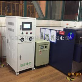 光谱仪保护神氩气净化机国内优质供应商