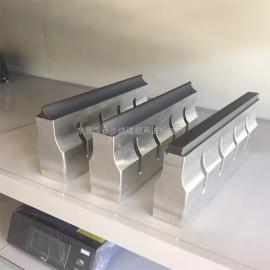 寮步玩具超声波夹具虎门塑料焊接加工汽车灯具超声波熔接焊头