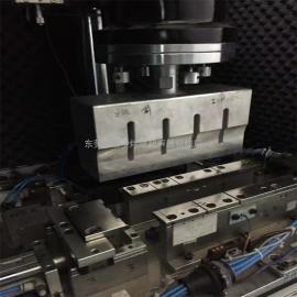 东莞20K超声波模具配件长安超音波焊接加工汽车业超声波焊头
