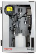 美国热电水质分析仪