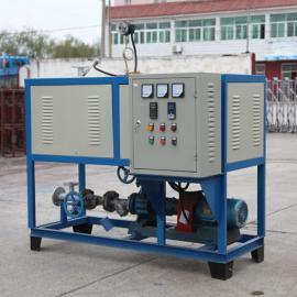 电加热导热油炉,电加热导热油炉价格,电加热导热油炉厂家