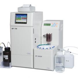 细胞培养检测BF-7M