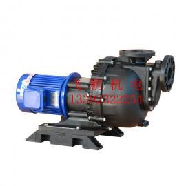 耐酸碱泵/防腐蚀泵/自吸泵/污水泵/提升泵/大头泵
