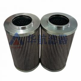 华航替代进口滤芯 R902601382油滤芯 质量保证
