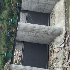 红河不锈钢闸门厂家