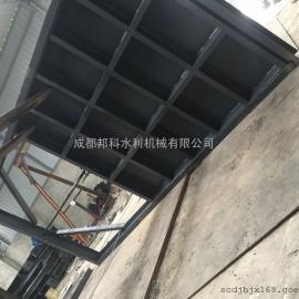 昆明钢制闸门厂家