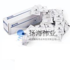 HI719-25镁(Mg)硬度试剂