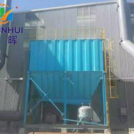 邢台锅炉除尘器厂家玻璃钢脱硫塔直径高度3层喷淋看效果说话