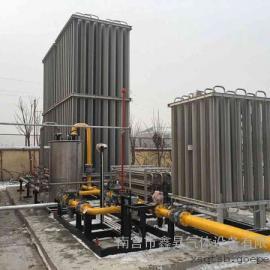 LNG气化器