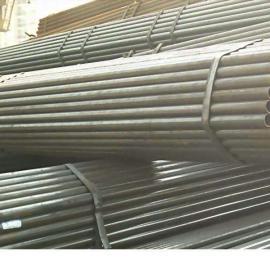 云南架子管生产厂家 昆明架子管生产厂家