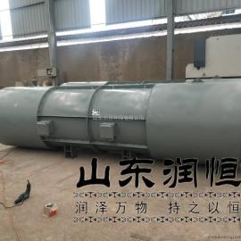 SDS系列隧道射流风机 隧道双向通风风机 山东润恒