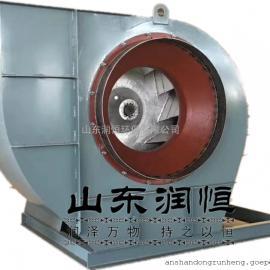 隧道风机/ 矿用风机/ SDS隧道风机/隧道双向通风风机/ 山东润恒
